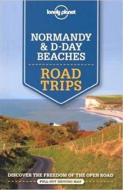 Normandy & D- Day Beaches Road Trips - 55202