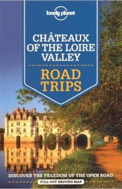 Chateaux of the Loire Valley Road Trips - 55216