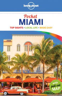 Miami - Pocket - 55370