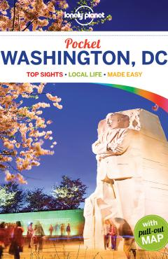 Washington DC - Pocket - 55371