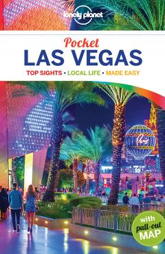Las Vegas - Pocket - 55377