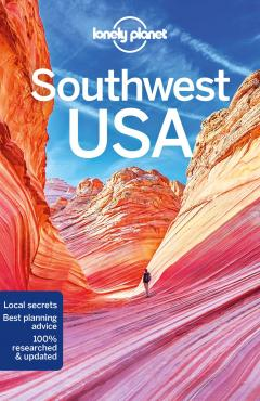 Southwest USA - 55387