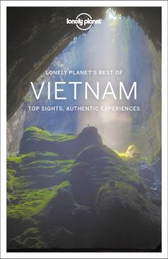 Vietnam - best of - 55434