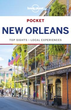 New Orleans - Pocket - 55441