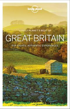 Great Britain - best of - 55511