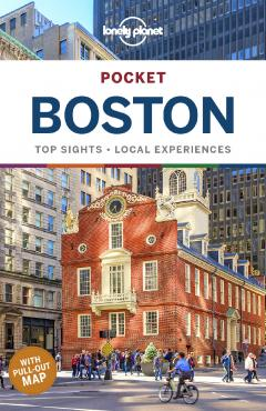 Boston - Pocket - 55526