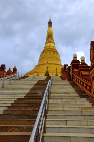 Barma_1