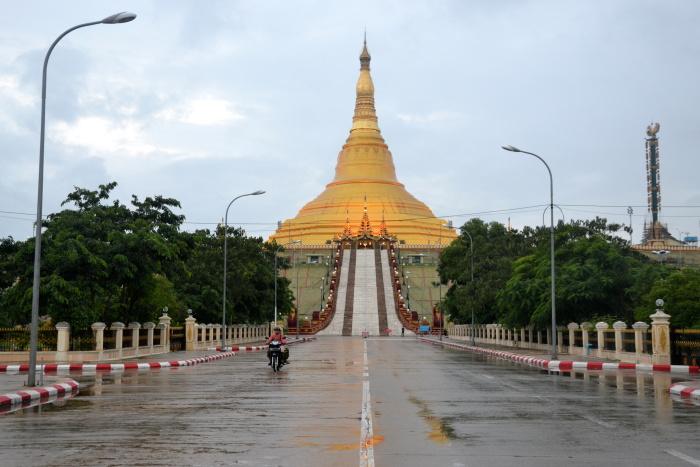 Barma_3