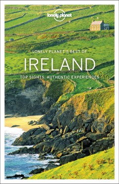 Ireland - best of