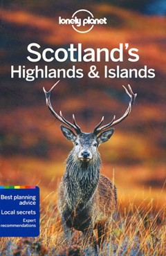 Scotland's Highlands & Islands