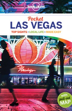 Las Vegas- Pocket