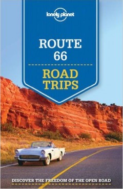 Route 66- Road trips