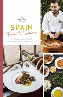Spain - From the Source